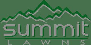Summit Lawns Lincoln Small Logo